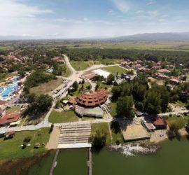 srebrno-jezero