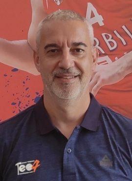 Aleksandar Icić
