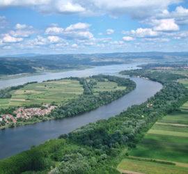 iznad_dunava_kanal_srebrno_jezero_1