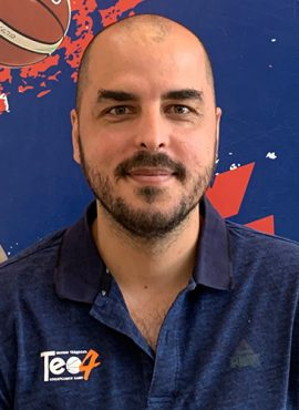 Aleksandar Gajić