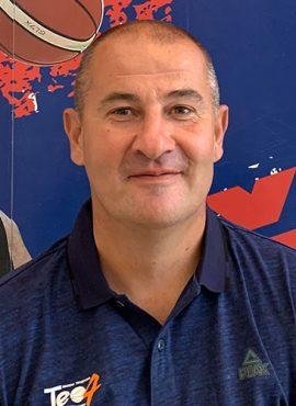 Dejan Šuković