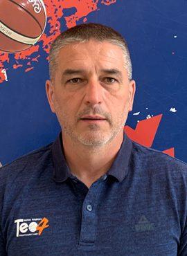 Aleksandar Sević