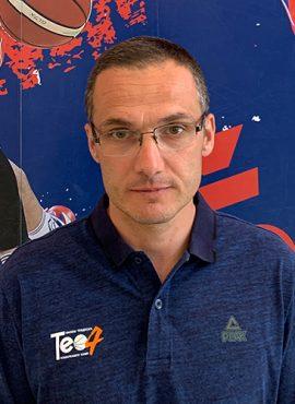 Marjan Stanojković