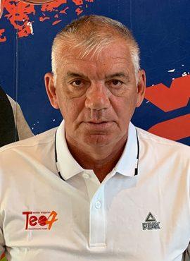 Mihailo Poček