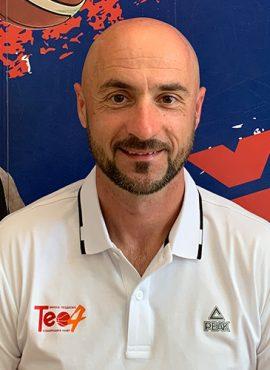 Milenko Bogićević