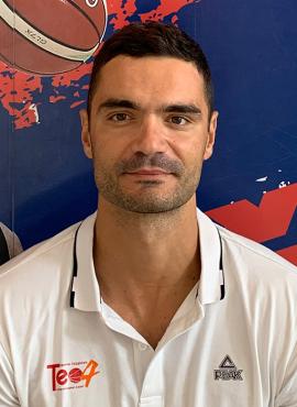 Ivan Papić