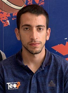 Luka Pavlović