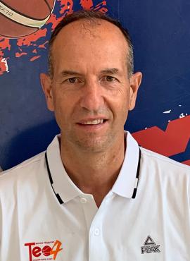 Vladan Stojiljković
