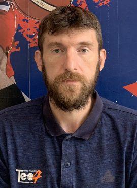 Vladimir Mišković