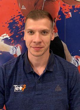 Lazar Miletić